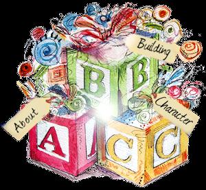 ABC workshop